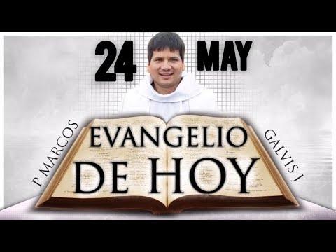 evangelio-del-dia-|-hoy-viernes-24-de-mayo-de-2019