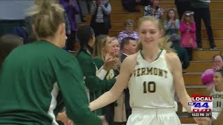 Rhode Island uses late push to top UVM hoops