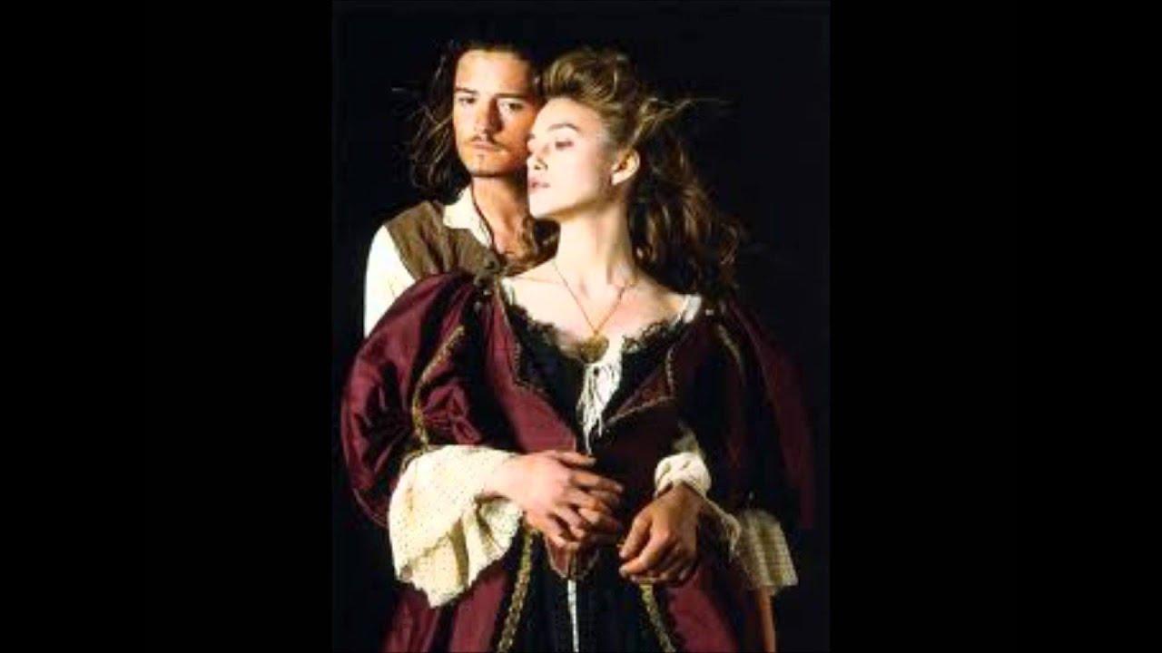 Knightley dating dating ikke-blod slektninger
