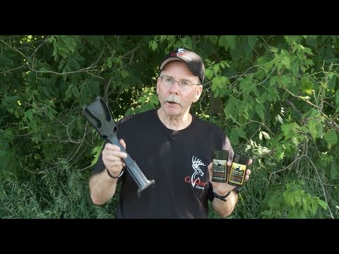ScrapeMaker With Tom Nelson