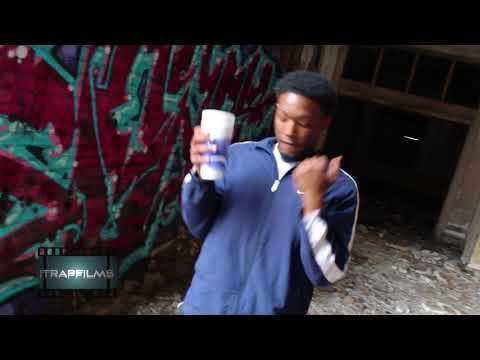 D  Lew   Lil baby Freestyle | SHOT BY : iTRAPFILMS