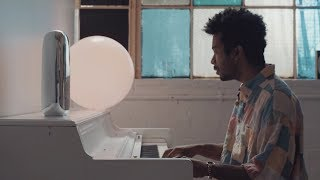"Toro y Moi - ""You and I"" (Live)"