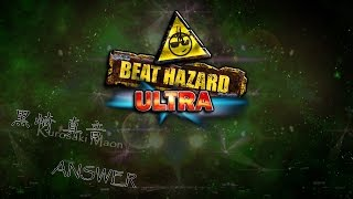 Beat Hazard Ultra Gameplay Video from TheXlHit Perks used: None vis...