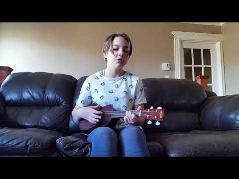Ed Sheeran - Perfect (Chloe Smith Cover)