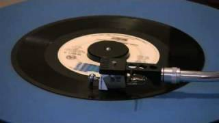 Mercy - Love (Can Make You Happy) - 45 RPM - Original Mono Mix