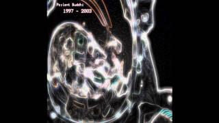 Psylent Buddhi - Neura