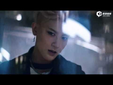 T.A.O Ending Rap 1 Hour Loop