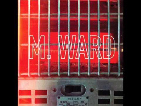 M Ward   Confession
