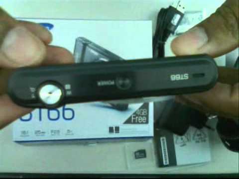 samsung st66 digital camera youtube rh youtube com ST66 Samsung Tripod ST66 Samsung Volg