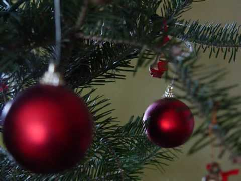 Auguri Di Buon Natale Su Youtube.Gli Auguri Di Buon Natale Dal Profondo Del Mio Cuore