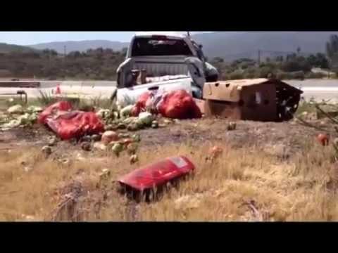 Girl Killed In Car Crash Bedlington