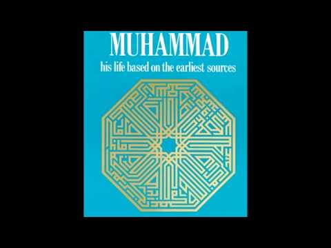 Muhammad (PBUH) - His Life Based on the Earliest Sources [By Martin Lings] {2}