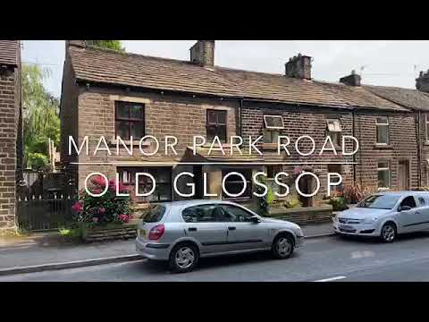Manor Park | Day Out With The Kids