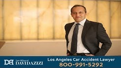 California Spinal Cord Injury Lawyer Helps Explain Verdict and Settlement