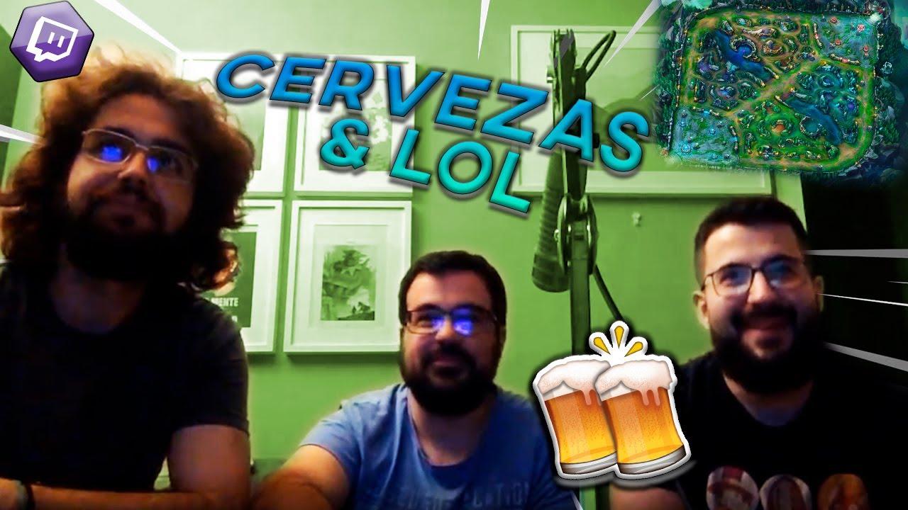 ? EL MEJOR DIRECTO de ALEXELCAPO ? | ft. Felipez & Dayo | Mejores Momentos ALEXELCAPO