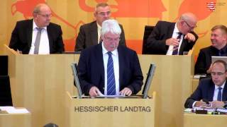 Bürgerbeteiligung - 53. Plenarsitzung - 23.07.2015