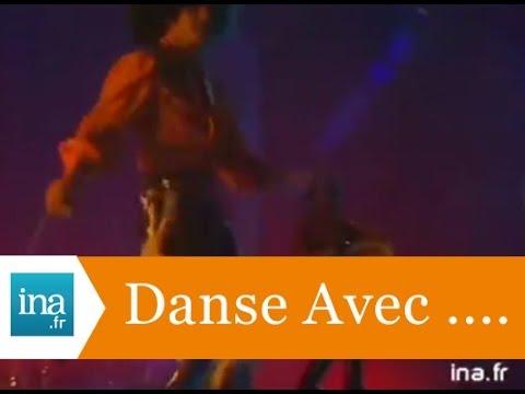 Danse les stars du Malambo Latino - Archive vidéo INA