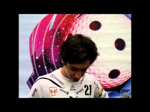Champions Cup 2011, Day 1: Czech interview Marek Vavra (Tatran Stresovice)