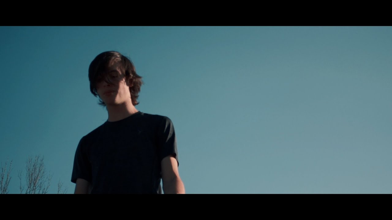 DOWNLOAD: LiterallyDan x Sam Huggins – Hey Guys It's Me (Official Music Video) Mp4 song