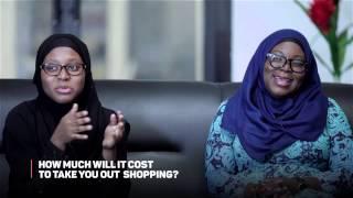 HALTV   EID FITRI 2015 SPECIAL episode 1