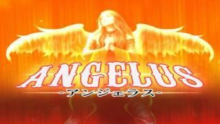 Angelus-Heaven
