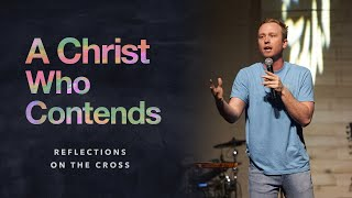 The Resurrection and The Life - Josh Noblitt (Oak Bridge City) - 4/4/21