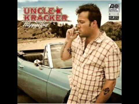 Uncle Kracker-Smile [HQ]