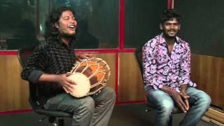 Original Chennai Gana - Apple Reeta - Must Watch - Redpix 24x7