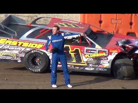 Dirt Racers-Crash Collection 2018