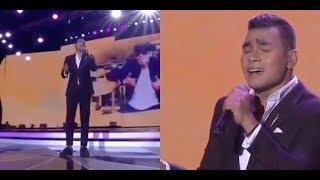 Download lagu Tribute to Saleem AME 2019 by Syafiq Farhain