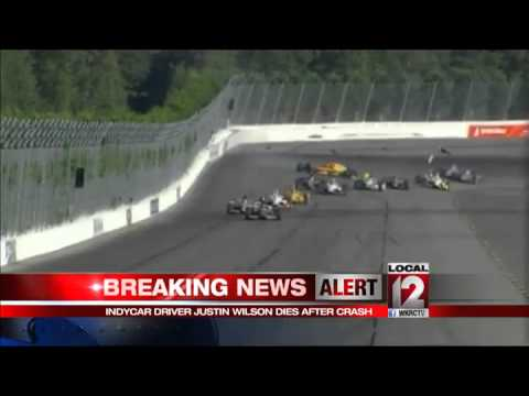 drivers killed at indy 500