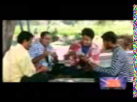 Odia movie Dharma Debata part-1_uploaded by RaNJaN