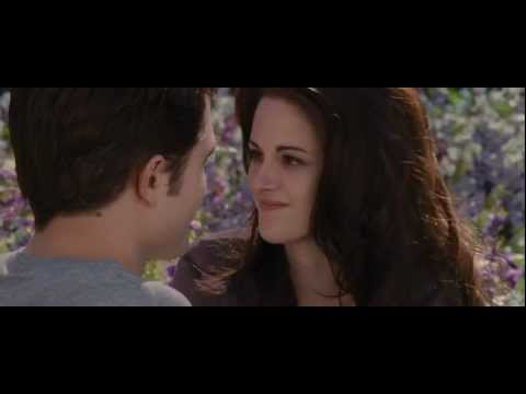The Twilight Saga Breaking Dawn Part 2-Last Scene