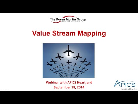 value-stream-mapping-with-apics-heartland