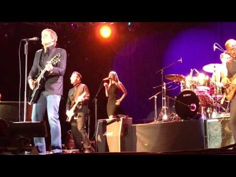 Stand By Me Michael Bolton Snoqualmie Casino