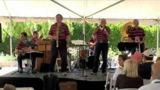 Natural Gas Jazz Band, I'll Be a Friend With Pleasure