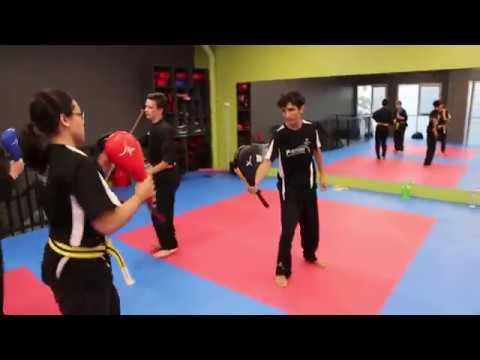 Perth Martial Arts School   Premier Academy Martial Arts and Fitness