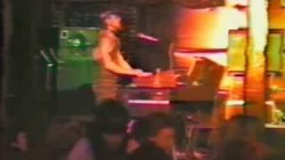 NUALA - Heut geh ich in die Disco - Live im Logo Hamburg 1981
