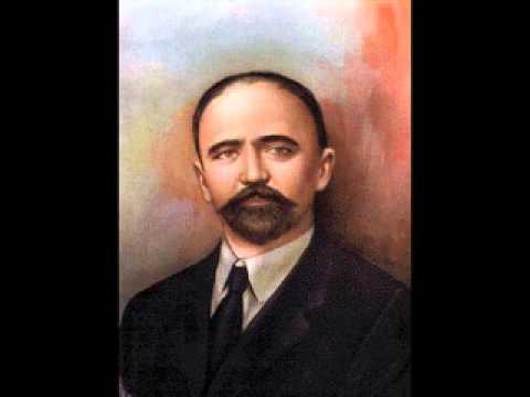 Cancion De Francisco I Madero Para Niños Canción A Madero Para