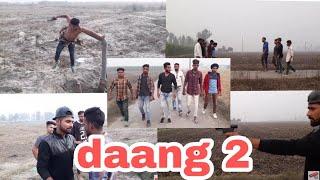 Daang 2//| Mankirt Aulakh | Sukh Sanghera | Latest Punjabi Song 2017 | Speed Records
