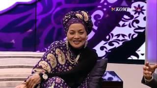 Download Video Cerita Hati Titi Qadarsih – Cerita Hati eps 120 bagian 2.mp4 MP3 3GP MP4