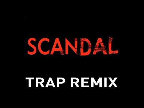 Scandal Theme Song Trap Remix Ringtone