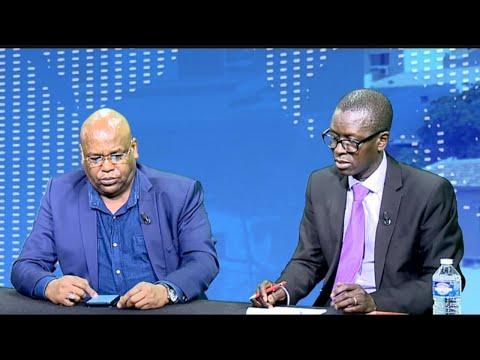AFRICA NEWS ROOM - Côte d'Ivoire: L'anacarde, deuxième matière première du pays (3/3)