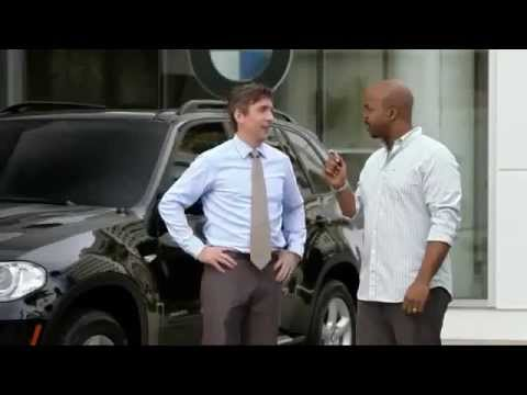 bmw-certified-pre-owned-tv-commercial,-best-day