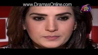 vuclip Koi Ishq Na Janay Episode 5 in HD 9th March 2017