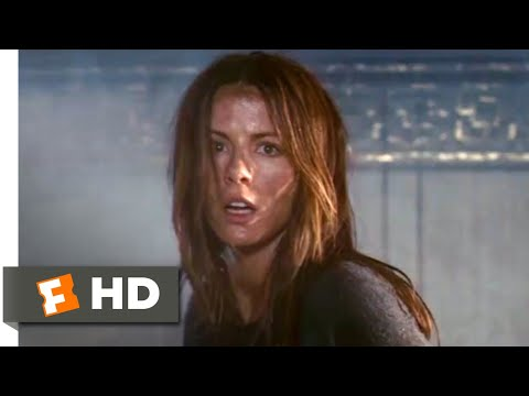 Vacancy (2007) - Head-on Collision Scene (9/10)   Movieclips