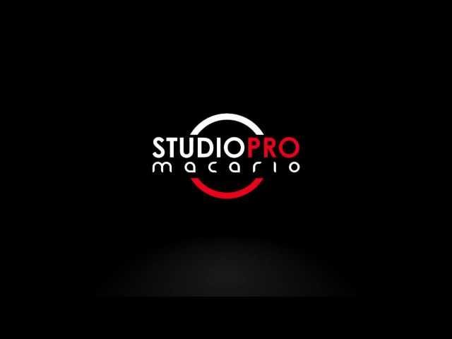 Studiopro Macario - Produzione Video Catanzaro - Calabria