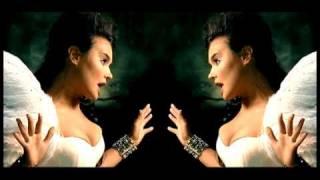 Настя Кочеткова - Я Не Я (Official Video)