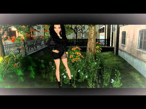 Teyana Taylor - Business