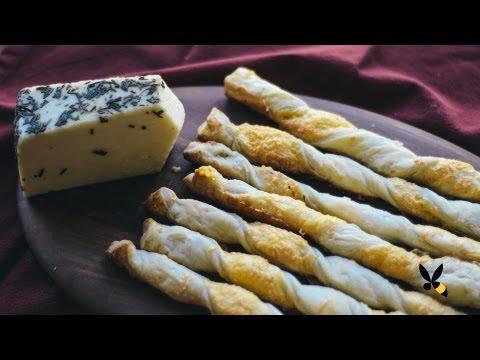 cheese-straws-recipe---honeysuckle-catering